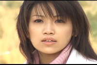 RDVA-059 パンストラヴァーズ 北川絵美