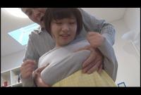 巨乳小〇生の卒業式 後編