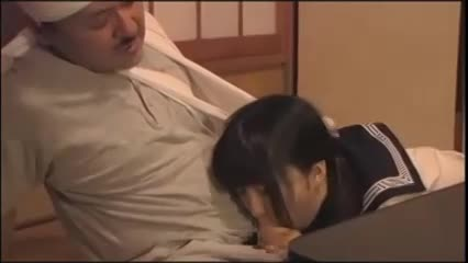 【あすかみみ】年上の男を手玉に取る娘とそれに踊らされまくる義父