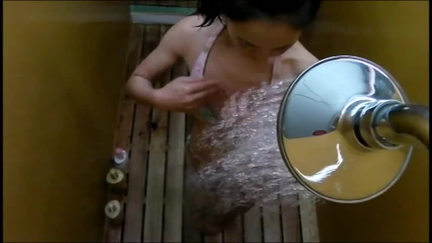 エロ動画 アダルト動画 - あなたのオマンコ見せてください41