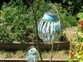 空き缶風車