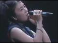 2000年 日本ゴールドディスク大賞